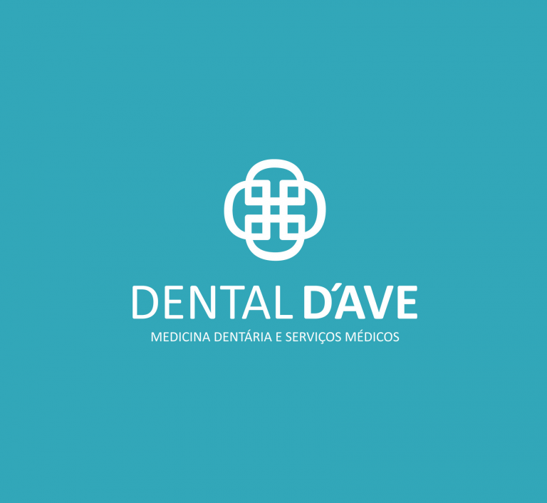 Dental D´Ave
